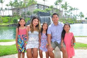 macraeg family