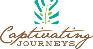 Captivating Journeys