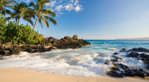 cropped-690x380-Maui-Beach-01.jpg